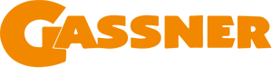 Gassner Mülltransporte GmbH Retina Logo