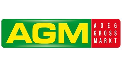 AGM Adeg-Großmarkt