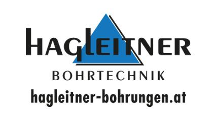 Hagleitner Bohrtechnik