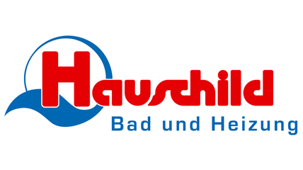 HAUSCHILD Installationen GmbH & Co KG