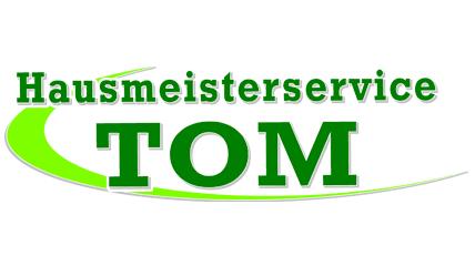 Hausmeisterservice TOM