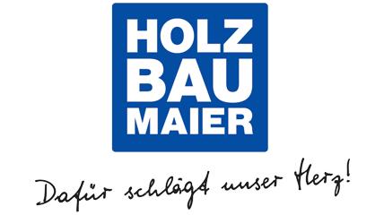 Holzbau Maier