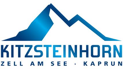 Kitzsteinhorn | Zell am See - Kaprun