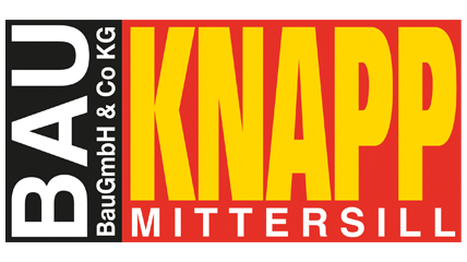 Knapp Johann Bau GmbH & Co KG