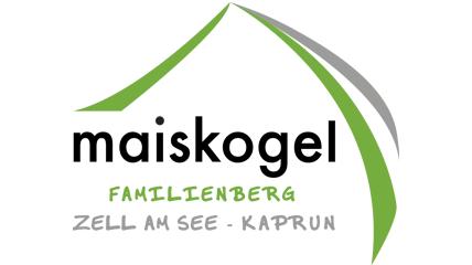 Maiskogel Familienberg