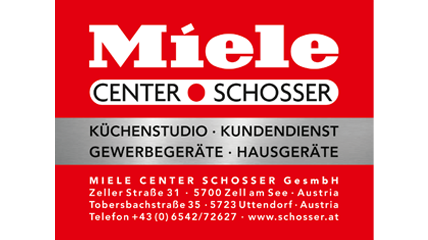 Miele Center Schosser GesmbH