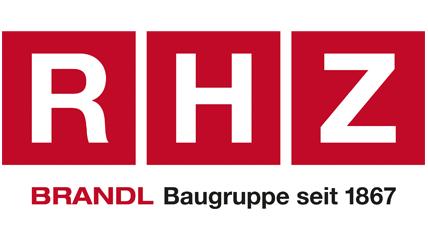 RHZ Bau GmbH