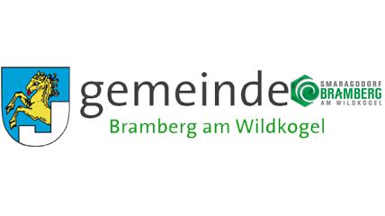 Gemeinde Bramberg am Wildkogel