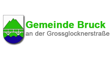 Gemeinde Bruck an der Glocknerstraße
