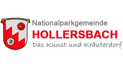 Gemeinde Hollersbach im Pinzgau