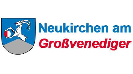 Gemeinde Neukirchen am Großvenediger