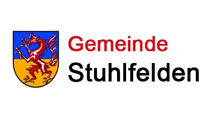 Gemeinde Stuhlfelden im Pinzgau