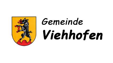 Gemeinde Viehhofen